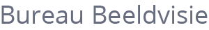 Bureau Beeldvisie